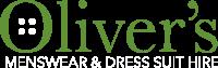Oliver Menswear