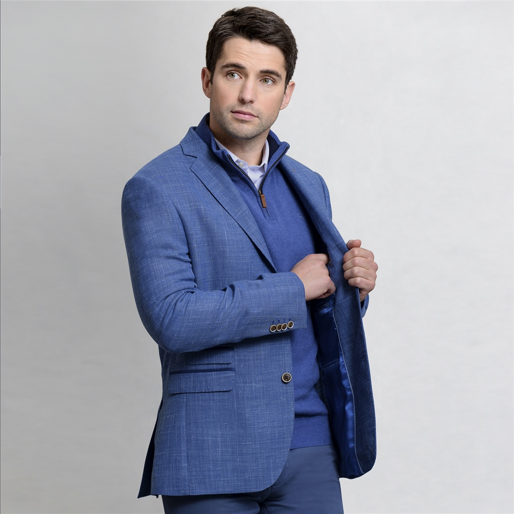 Magee - Nice - T2 - OTP - Trend - Jacket
