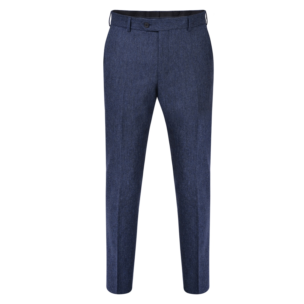 Magee - Finn T2 3PCE - Suit