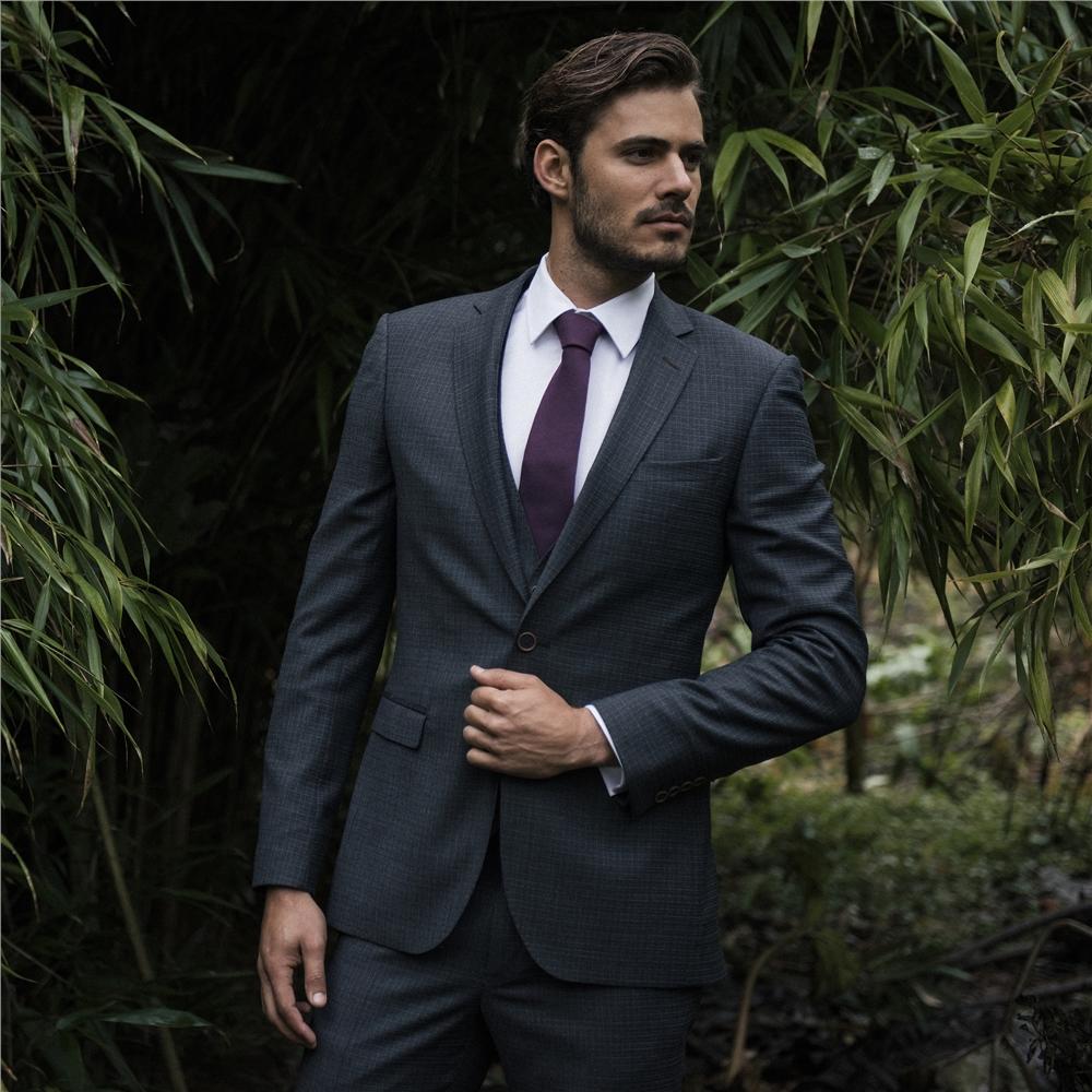 Magee - Finn - T2 - Trouser - Waistcoat