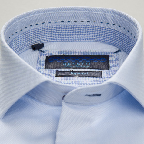 Benetti - Hudson - Tapered Fit - Blue