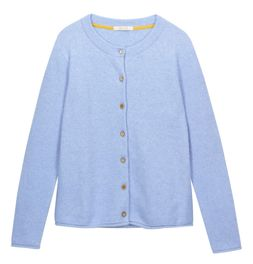 White Stuff Cafe Button Cardi