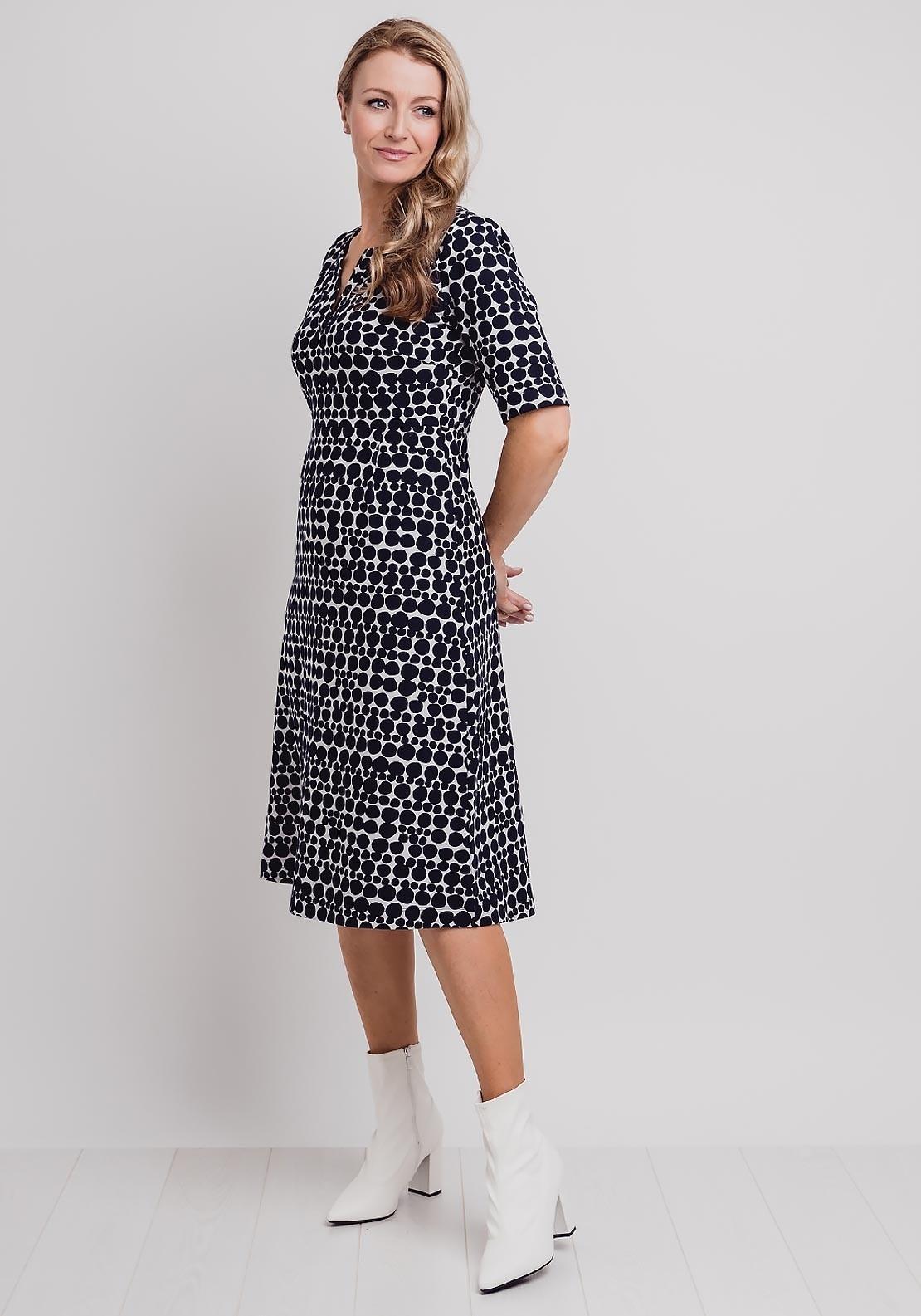 White Stuff  Isobel Dress
