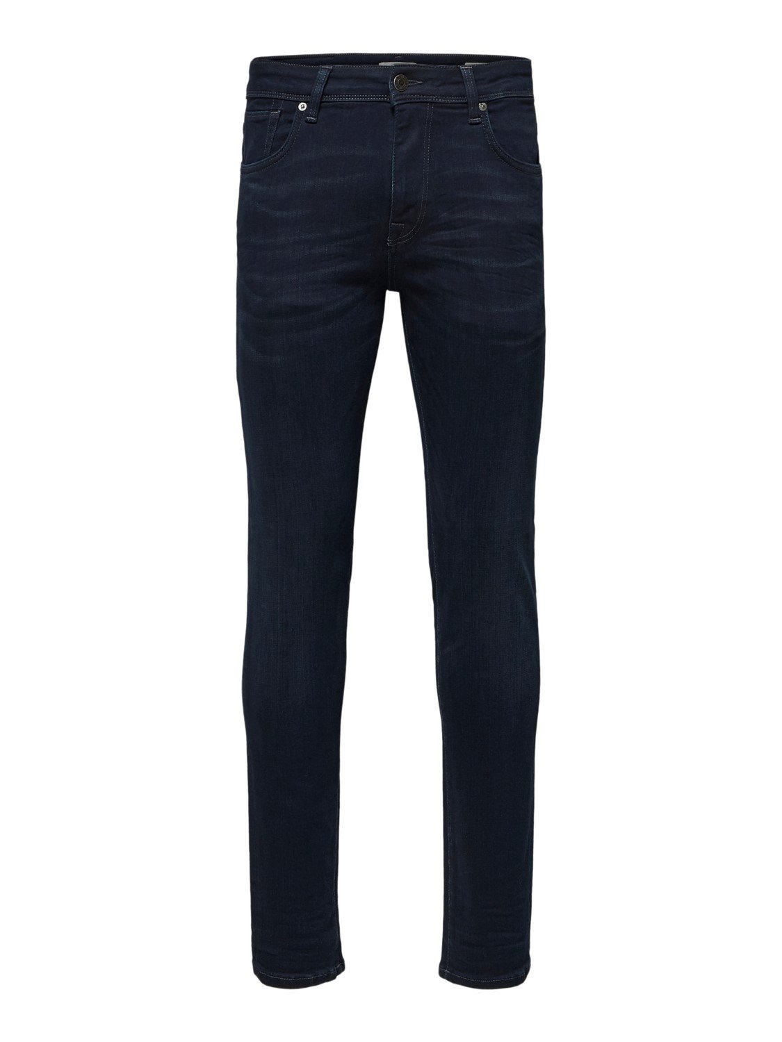 Selected Super Stretch Slim jean