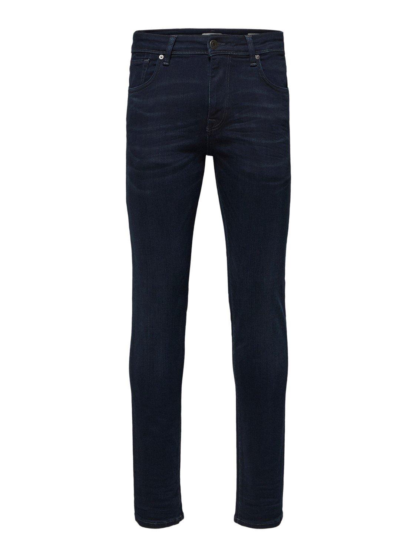Selected | Super Stretch Slim Jean