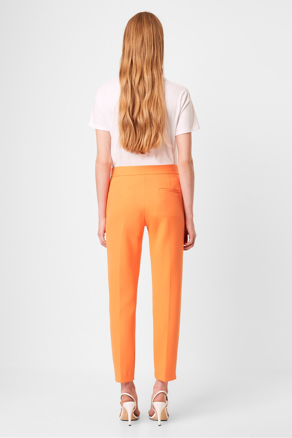 Adisa Sundae Tailored Trousers