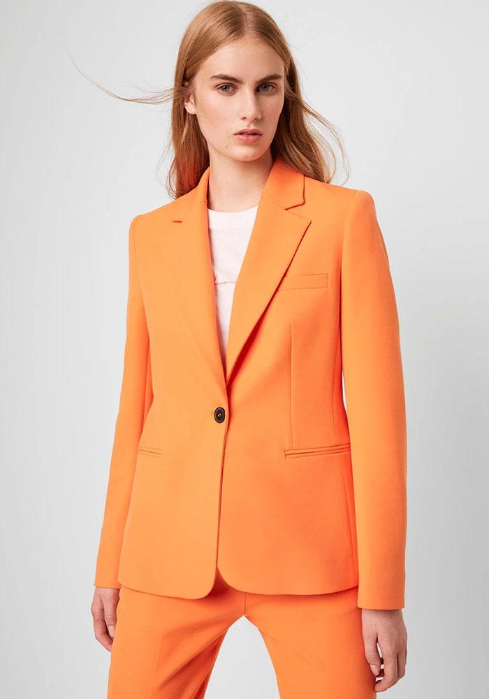 French Connection Tailored Jacket