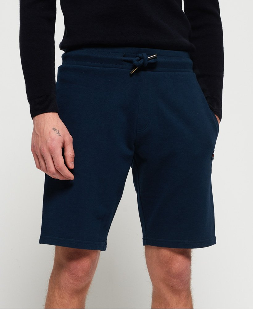 Superdry - Original Shorts