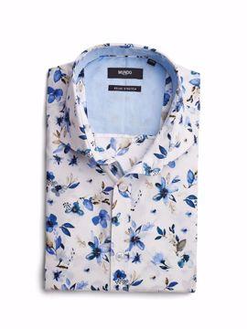 Mundo Brosna shirt