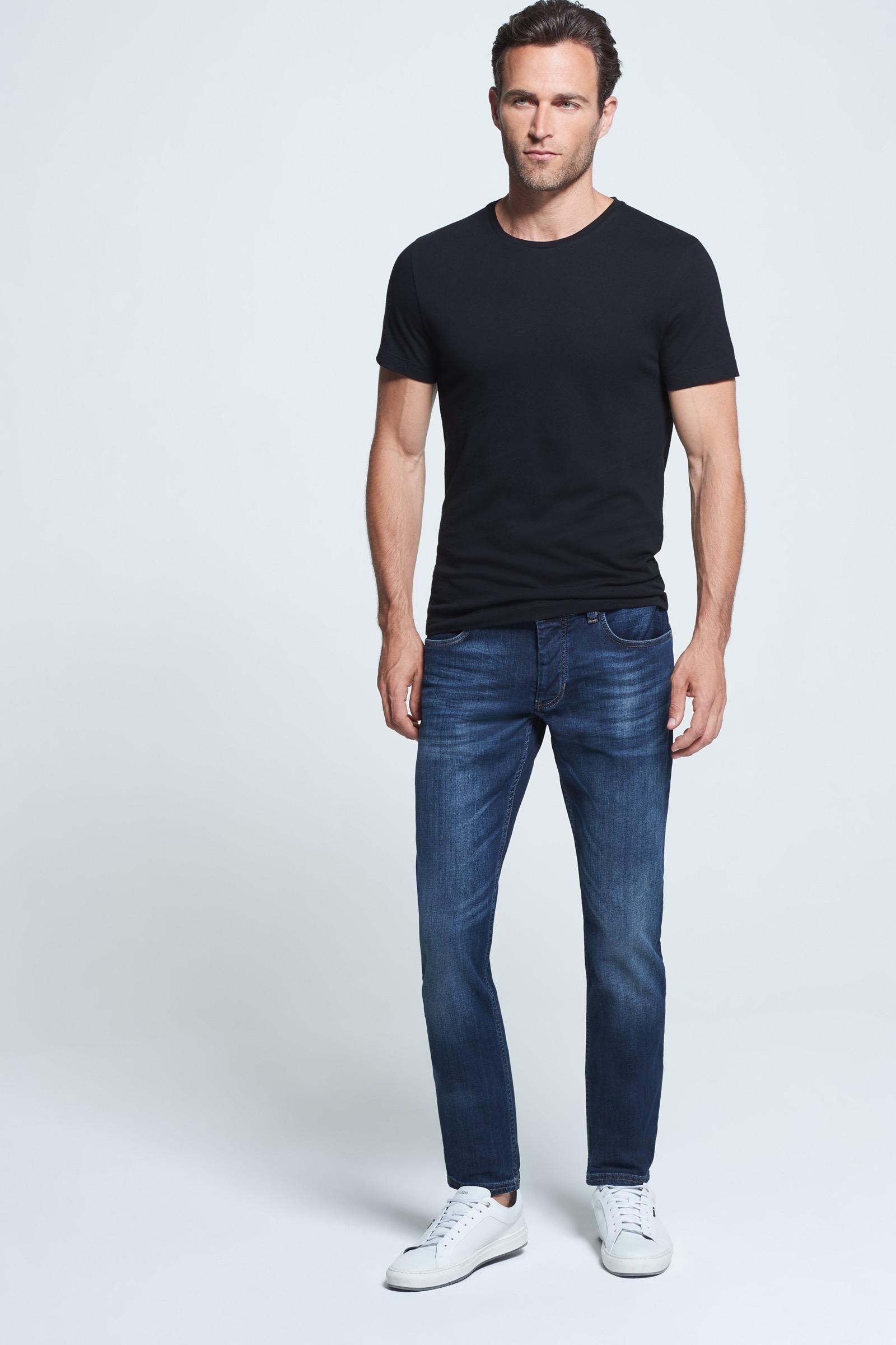 Strellson Robin-Z Jean