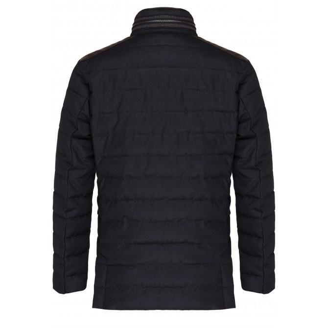 Carl Gross BlackLine Jacket