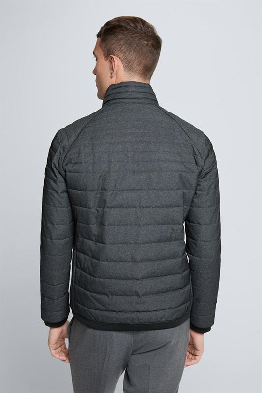 Strellson Waterproof Jacket