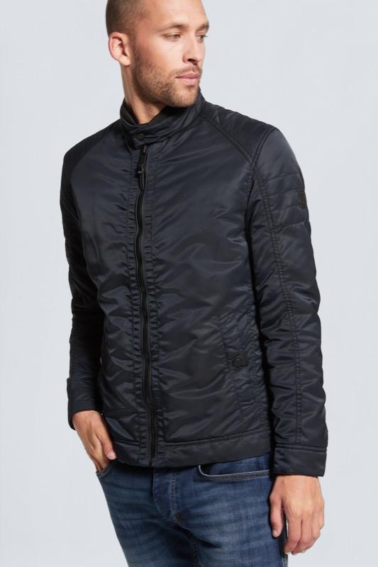 Strellson Loreto Jacket