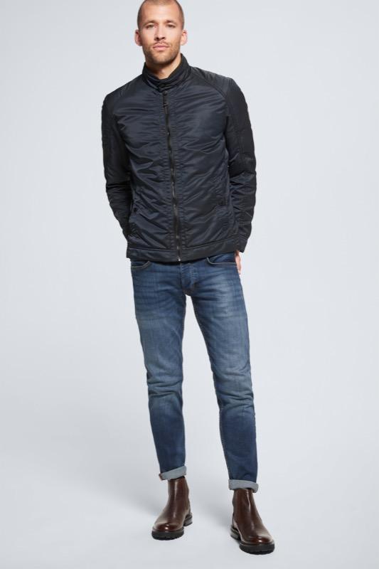 Strellson |  Loreto Jacket
