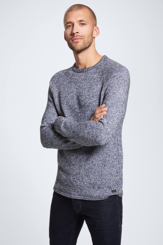 Strellsom Mark Sweater