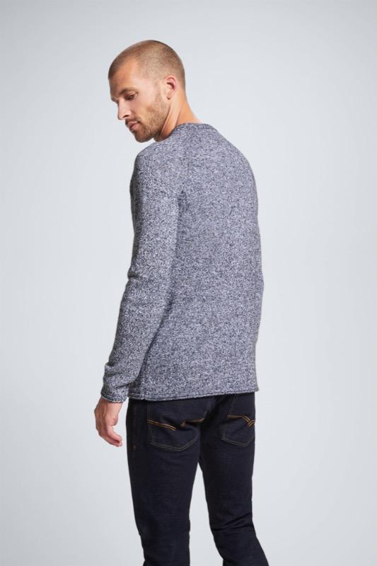 Strellson Mark Sweater
