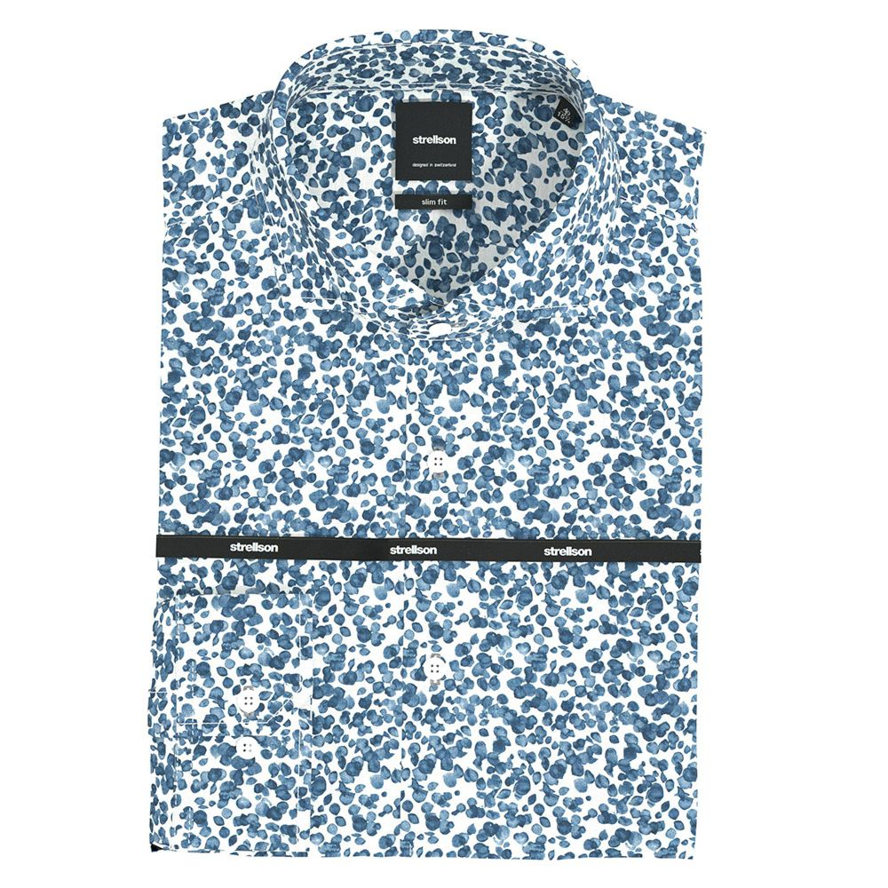 Strellson Sereno Shirt