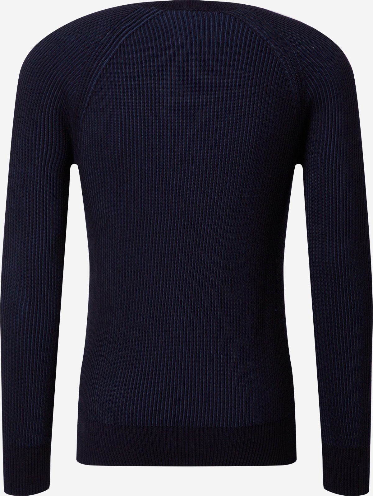 Strellson Theo Sweater