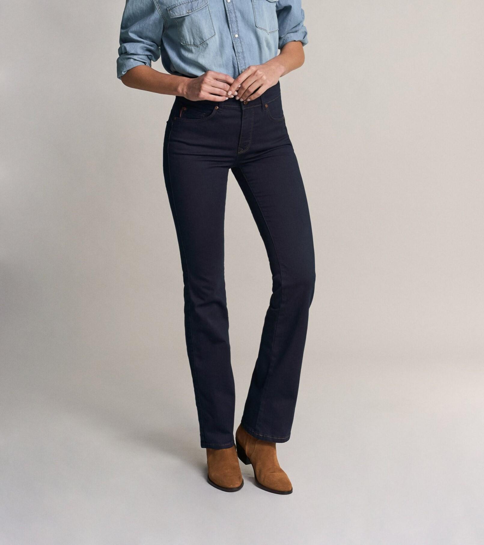 Salsa Bootcut Jean