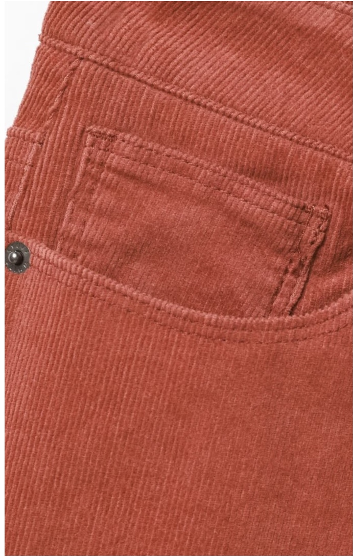 White Stuff | Whitcombe Cord Slim Jeans