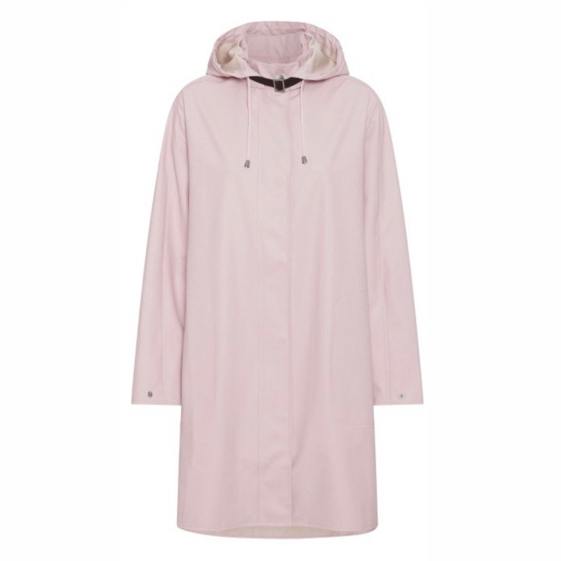 Ilse Jacobsen Rain 71 Mac - Abode Rose