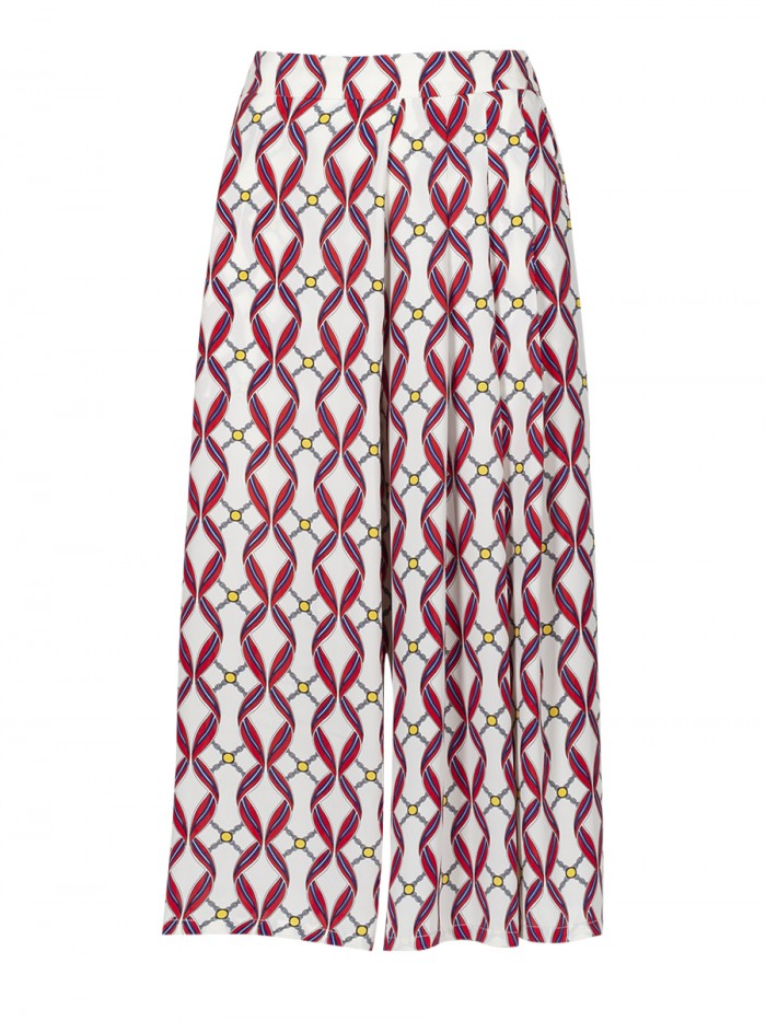 ANONYME | Paloma Trousers