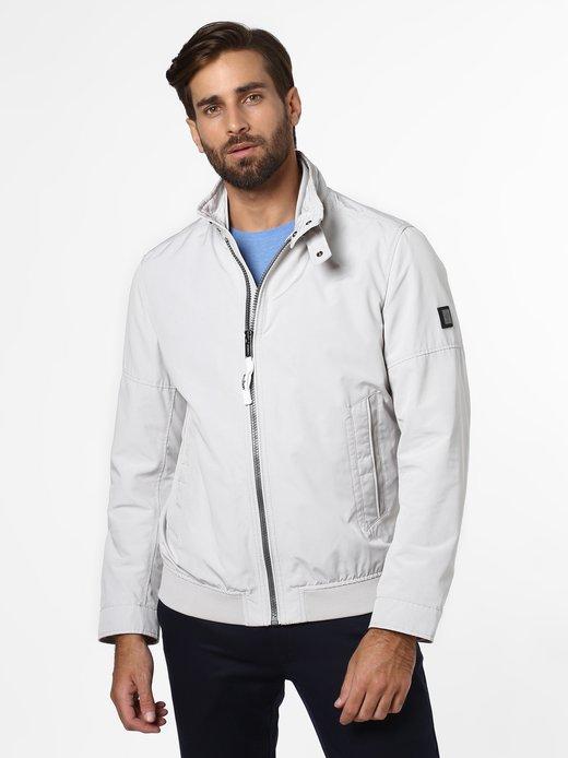 Strellson   11 Men's Lecce Jacket