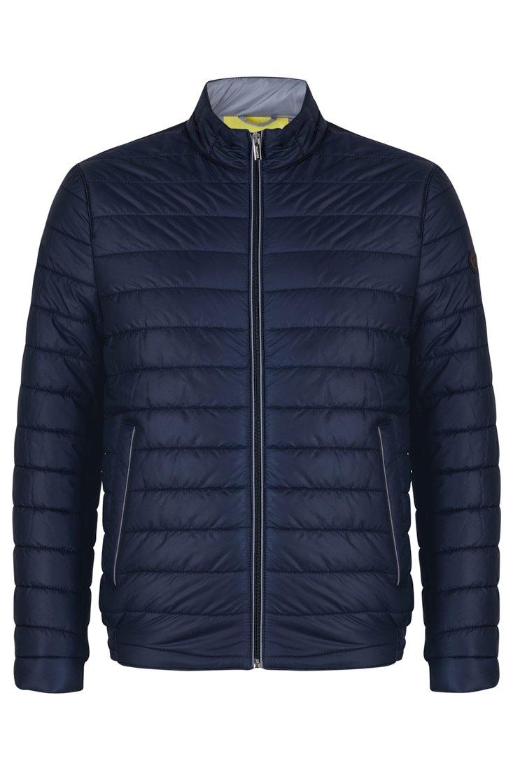 Benetti | Berto Navy Jacket