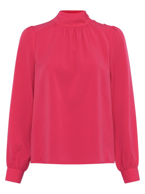French Collection| Arina Blouse