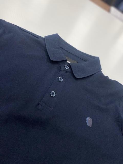 Remus |Polo Shirt Short sleeves