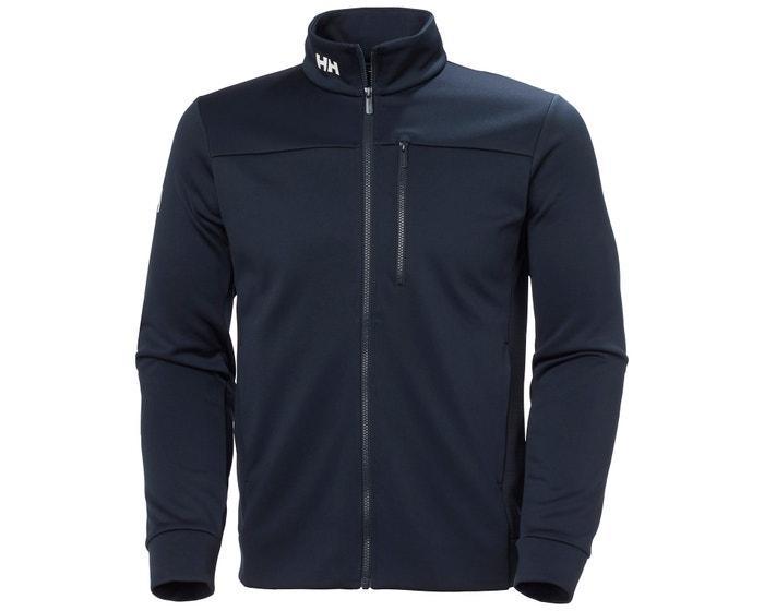 Helly Hansen Crew Fleece Jacket